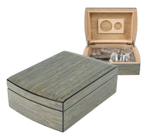 Load image into Gallery viewer, Che Guevara Quotes Humidor 50 Count