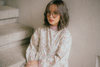 The (Shy) Struggle Is Real: Anthea Bueno on introvert problems and making it in the makeup industry