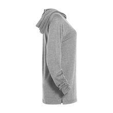 Load image into Gallery viewer, Persistence Insignia Hoodie