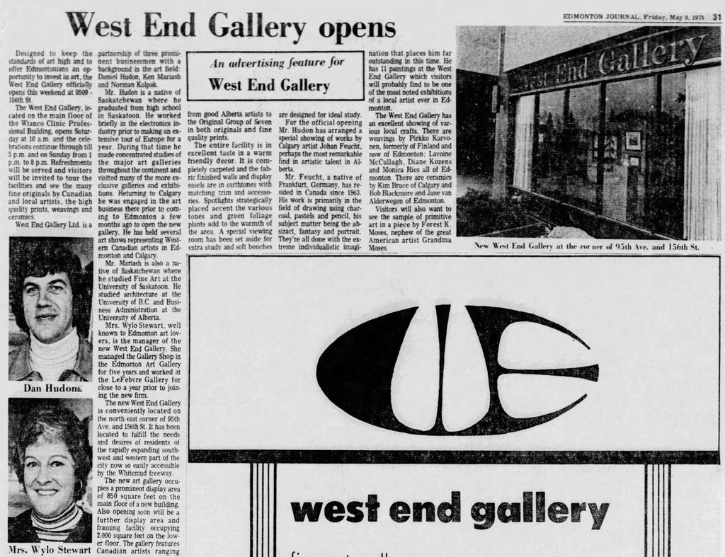 West-End-Gallery-Article