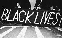 Hear. Care. Act. Strategies for Teaching Black Lives Matter