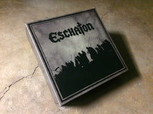 Eschaton: Core Game