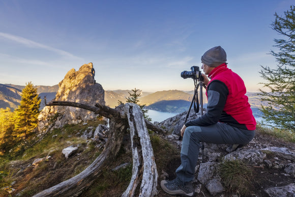 Cheap Camera Accessories You Should Never Leave Home Without