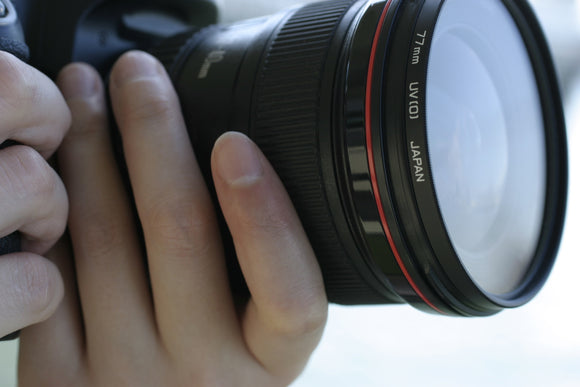 Top Lens Filters of 2018