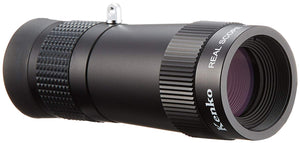 Kenko Monocular Real Scope 8x20