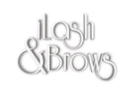 iLash & Brows