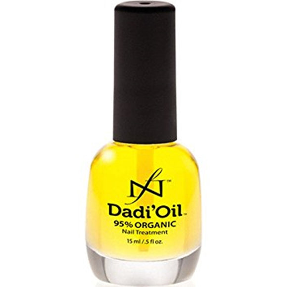 DADI`® OIL 15 ml