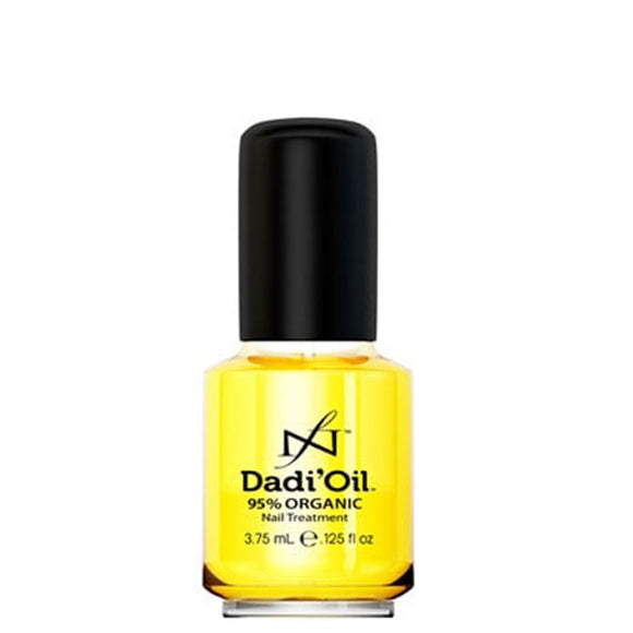DADI`® OIL 3,75 ml