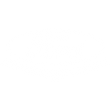 Load image into Gallery viewer, Ford American Classic Heat Transfers