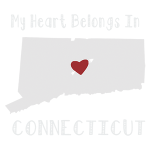 Connecticut Heat Transfers