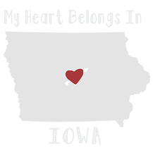 Load image into Gallery viewer, Iowa Heat Transfers