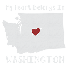 Load image into Gallery viewer, Washington Heat Transfers