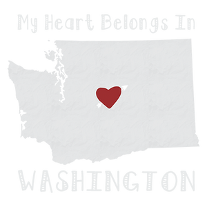 Washington Heat Transfers
