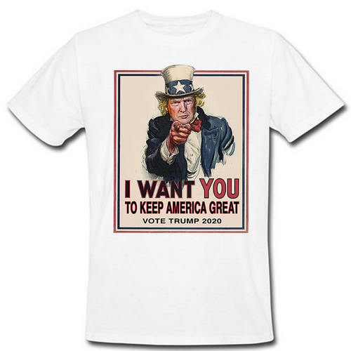 America Great Heat Transfer