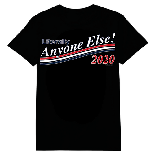 Anyone Else 2020 Heat Transfer