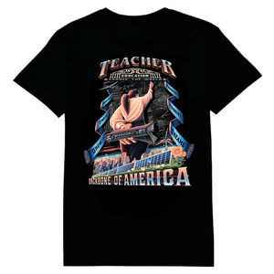 Teacher Heat Transfer
