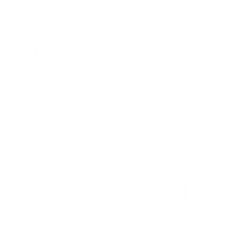 Load image into Gallery viewer, Bernie F. Sanders Heat Transfer