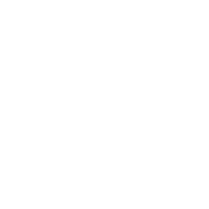 Build The Wall Heat Transfer