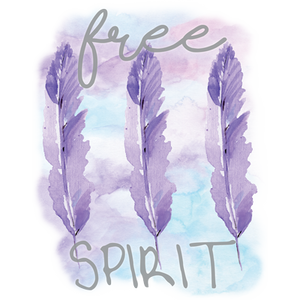 Free Spirit Heat Transfer