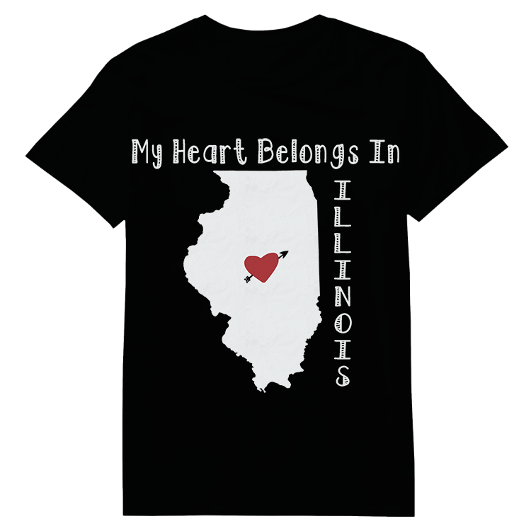 Illinois Heat Transfers