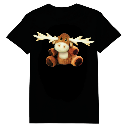 Moose Heat Transfer