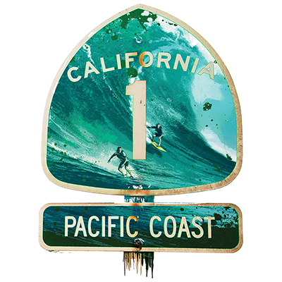 Pacific Coast Heat Transfer