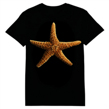 Load image into Gallery viewer, Starfish Heat Transfers