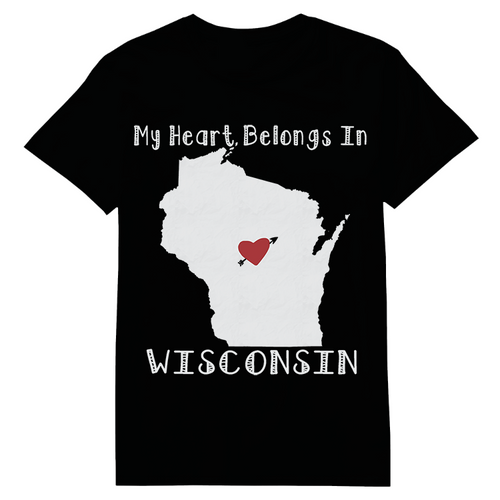 Wisconsin Heat Transfers
