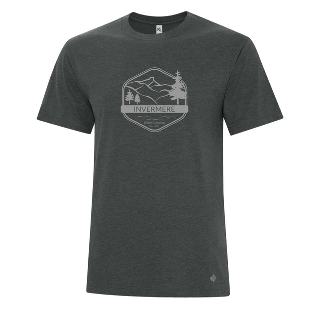 Men's Invermere T-Shirt