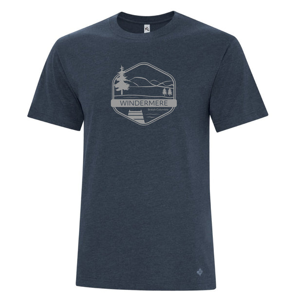Men's Windermere T-Shirt