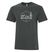 Men's Cranbrook T-shirt
