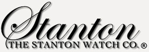 The Stanton Watch Co