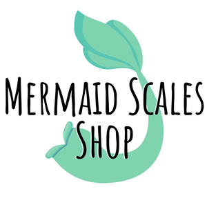 Mermaid Scales Shop
