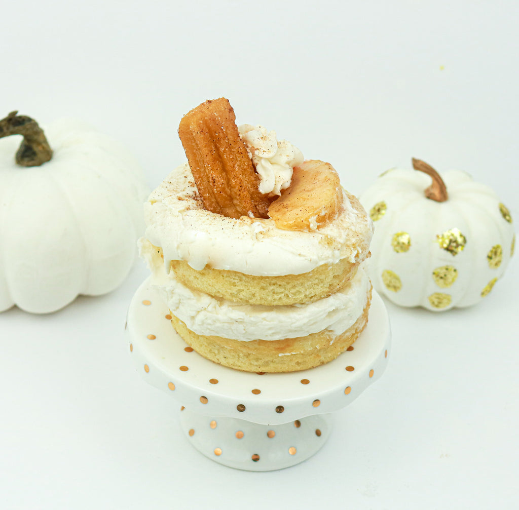 Fab Fall Donut Collection (6)