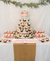 Wedding Dessert Table Packages - Chick Boss Cake London Ontario