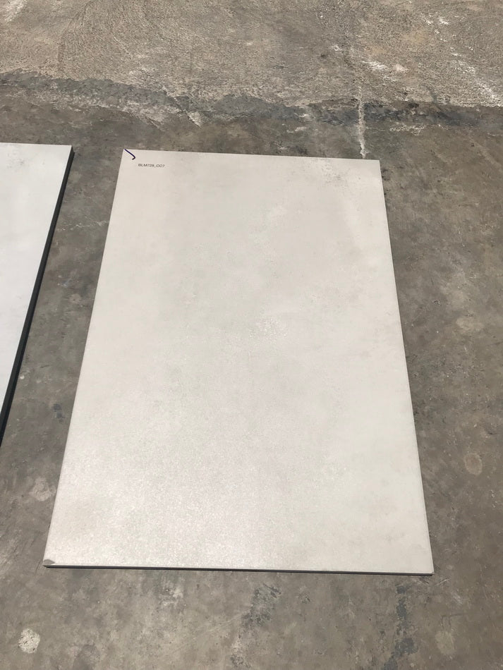 Ivory Grey Porcelain Paving