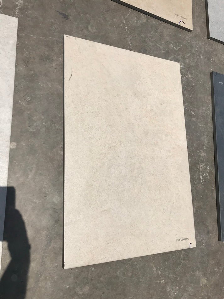 vitrified porcelain slabs, porcelain paving slabs