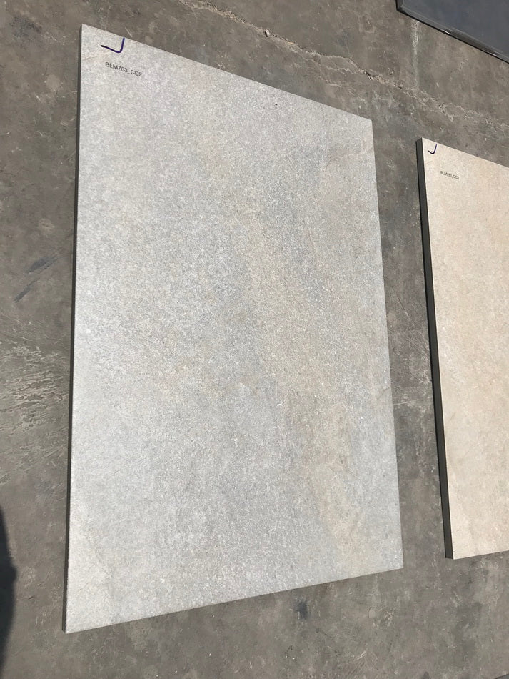 vitrified paving, porcelain paving slabs