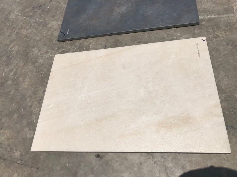 vitrified porcelain paving slabs