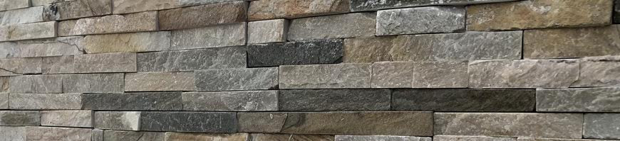 stone cladding wall cladding