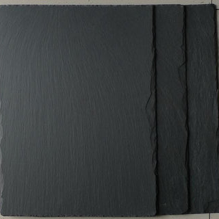 Natural Slate Roof Tiles, Blue Grey Roofing Slate 508x254x7-9mm, £12.95/m2