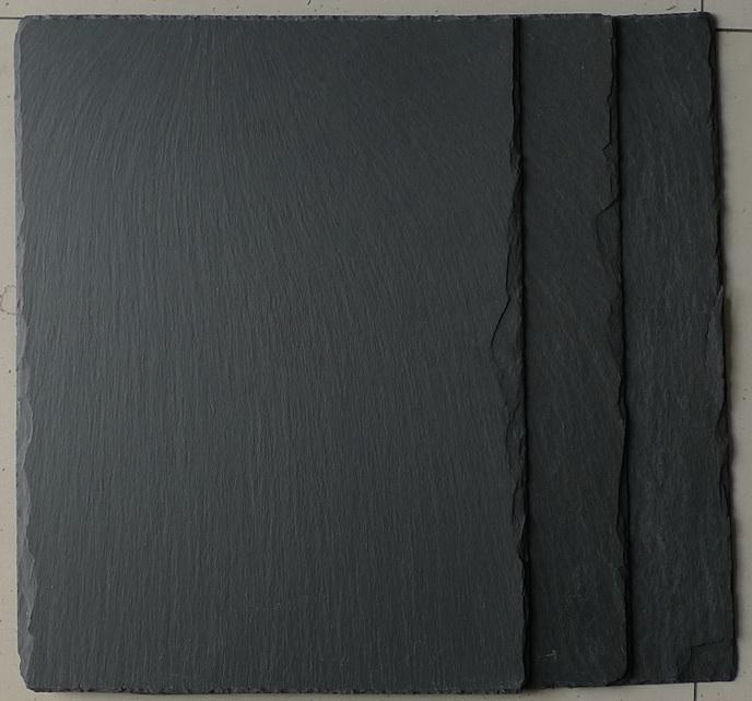 Natural Slate Roof Tiles, Blue Grey Roofing Slate 610x305x7-9mm, £12.95/m2
