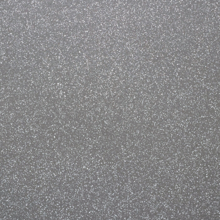 Grey Sparkle Quartz Tiles