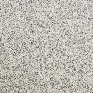 Silver Grey Granite Paving - Glacial Ice - 600x600x25mm £26.50/m2