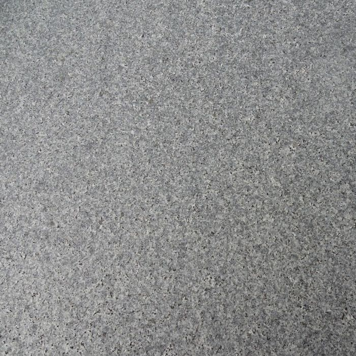 Blue Grey Granite Granite Paving Slabs 600 x 600 £32.19/m2