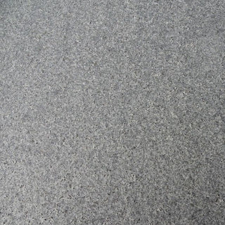 Graphite Grey Granite Paving Slabs Blue Black 600x600 £28.50/m2