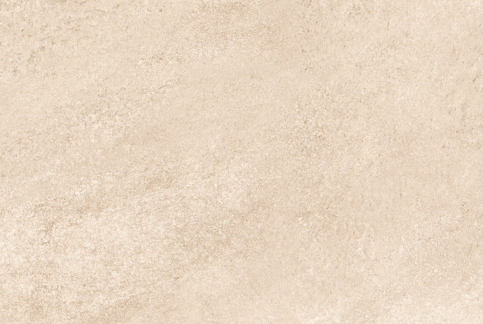 Porcelain Paving, Hammer Beige Slabs 900x600x20mm £26.99/m2