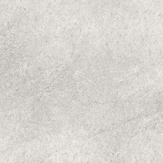 Porcelain Paving - Hammerstone - Grey - 900x600x20mm £26.99/m2