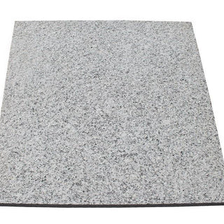 Paving Slabs 600 x 600 x 20mm, Silver Grey Granite Paving £25.75/m2