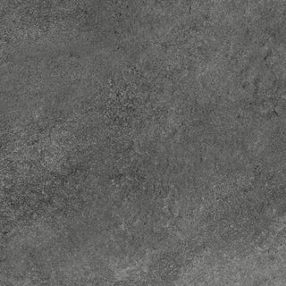 Porcelain Paving - Hammerstone - Black - 600x600x20mm £23.99/m2
